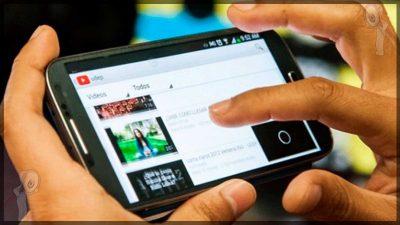 YouTube crea fondo de 100 mdp para creadores de videos cortos