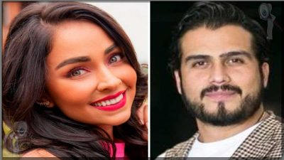 Destapan posible causa de separación entre Claudia Martín y Andres Tovar