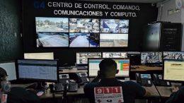 Capacitan a personal de C4 en Protocolos de Atención en Escobedo