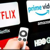 Cómo expulsar a los que se aprovechan de tu cuenta de Netflix, Disney+, Prime Video y más