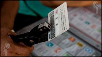 Proceso electoral dejó 102 políticos asesinados en México