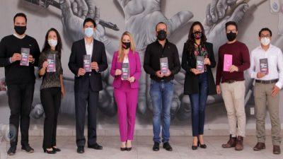 Realizan 6ª edición del Festival Internacional de Artes Escénicas Querétaro 2021