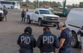 Detienen a cuatro personas por supuesto secuestro en San Juan del Rio