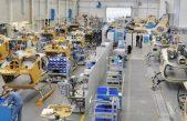 Empresas han generado 23 mil 62 empleos en 2021 en Querétaro