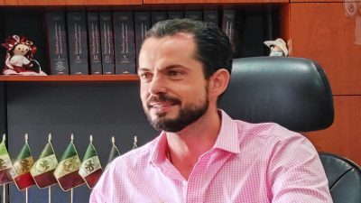 Celebra PRI resolución del TEEQ en elección de Amealco