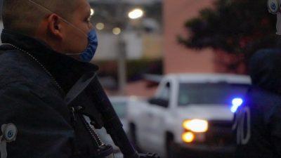 Tras cateos aseguran drogas en los municipios de San Juan del Río y Corregidora