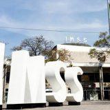 Operará IMSS Querétaro con normalidad servicios de urgencias y hospitalización 15 y 16 de septiembre