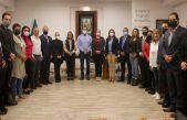 Aprueba cabildo sanjuanense propuestas para ocupar titularidad de diversas áreas