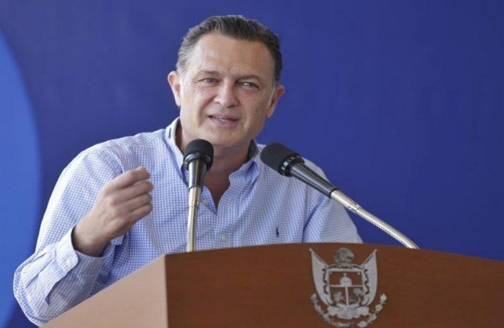 Busca gobierno estatal reactivar la economía en el sector turístico