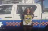 Detenidos al ser sorprendidos abriendo vehículos en SJR