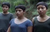 """La película """" Noches de Fuego"""" representará a México en los Premios Oscar"""